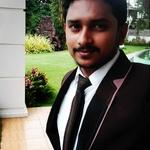 Viduth I.'s avatar