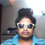 Akshat T.