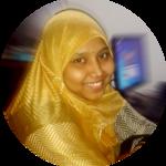 Salma K.