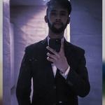 Aarabdha T.'s avatar