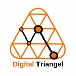 Digital Triangel's avatar