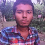 Shajan