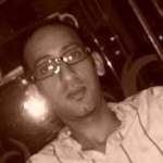 Mohamed Amine A.