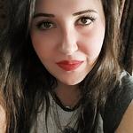 Samar M.'s avatar