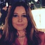 Paloma Y.'s avatar