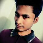 Md. Imran H.