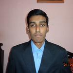 MD.Arifur R.