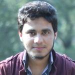Muhammad Jamshaid K.