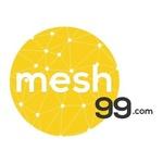 Mesh99 O.