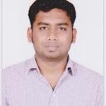Thamarai Selva Prakasham