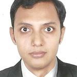 Mitesh S.