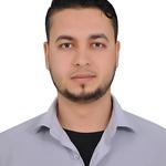 Ahmad Sadek