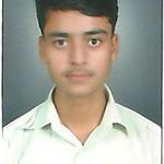Shivanand M.