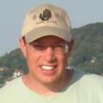 Duncan Hadland