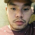 Rodel M.'s avatar