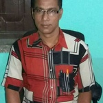 Md Shahidur's avatar