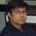 Rehan R.