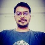 Miteshkumar P.
