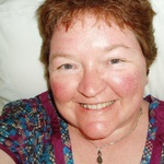 Linda Innes