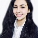 Anjana's avatar