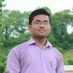 Dhanjyoti Nath