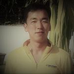 Wang F.