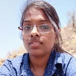 Priyanshi A.