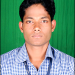 gurudutta