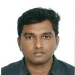 Vamsi Krishna Palaparthi