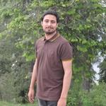 Syed Ali Z.