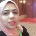 Hadeel Abdallah