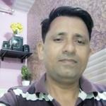 Shyam Lal