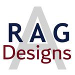 RAG Designs