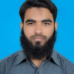 Fawad Nawaz Ghuman
