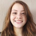 Bethany's avatar
