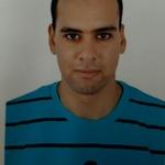 Mohamed K.