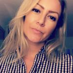 Fiona Armitage