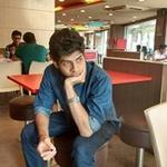 Abhishek Sai