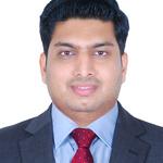 Sanish Mohan