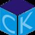 CoderKube Technologies