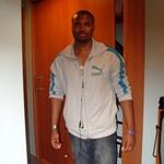 Emeka N.