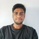 Mohd's avatar