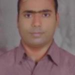 Naveen Pandey