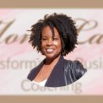 Monique W.'s avatar