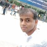 Shreedarshan