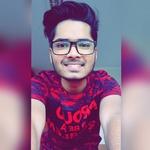 Suraj K.'s avatar
