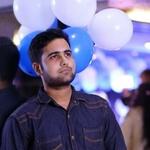 Syed Umair