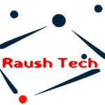 Raush Tech P.