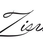 ZISU D.
