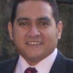 Diego V.